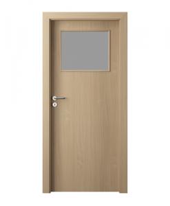 дверь Porta Decor модель M для школ, офисов, домов