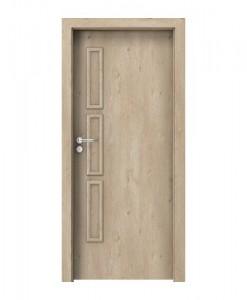 двери ламинированные Granddeco 6.1