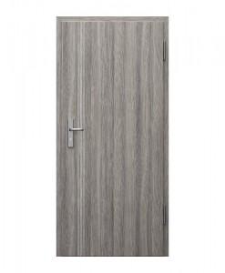 Двери звукоизоляционные 37дБ INNOVO модель 3