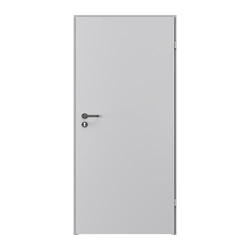 Металлическая наружная дверь Metal Basic Plus