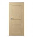 двери шпонированные Natura Grande модель D.0