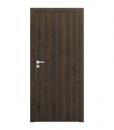 Двери resist модель 1.1 Gladstone коричневый дуб
