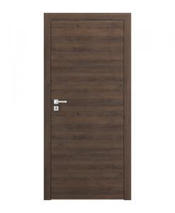 Дверь для офиса resist модель 7.1