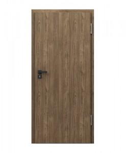 Двери звукоизоляционные Rw=27дБ, Rw=32дБ, Rw=42дБ Porta