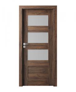 двери VERTE PREMIUM A.3