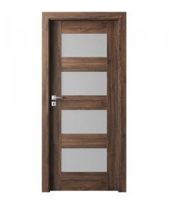 двери VERTE PREMIUM модель A.4