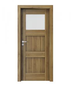 двери VERTE PREMIUM модель B.1