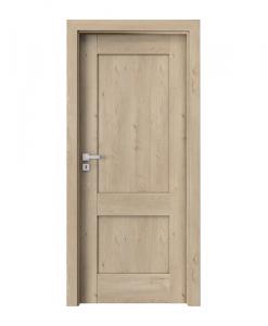 Двери VERTE PREMIUM модель C.0