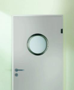Дверные аксессуары