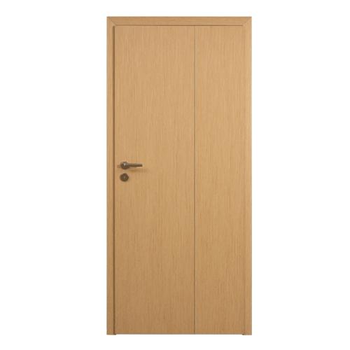 Складные двери Alfa