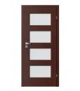 Classic модель 5.5 (вертикальный рисунок слоев древесины)