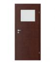 Classic модель 7.2 (горизонтальный рисунок слоев древесины)