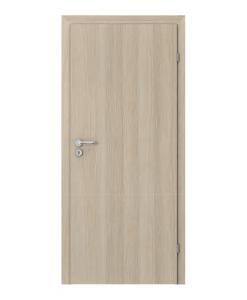 Оклеенные Porta CPL модель 1.1 двери