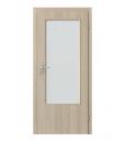 Оклеенные Porta CPL модель 1.3