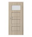 Оклеенные Porta CPL модель 5.2