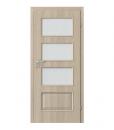 Оклеенные Porta CPL модель 5.4