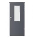 Техническая дверь Enduro модель 1
