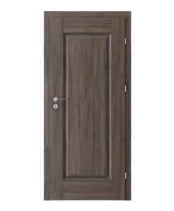 Межкомнатная дверь Inspire модель A.0 г.Запорожье, Украина