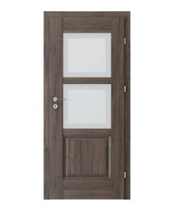 дверь межкомнатная Inspire модель B.2
