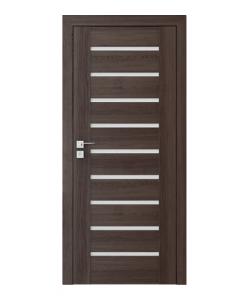Двери Koncept модель A.9