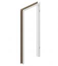 Коробка регулируемая Porta System для дверей с четвертью