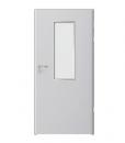 Металлические двери Solid модель 1