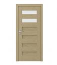 Межкомнатная шпонированная дверь Natura Koncept модель C.2