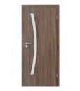 Двери межкомнатные ламинированные Twist модель C.1
