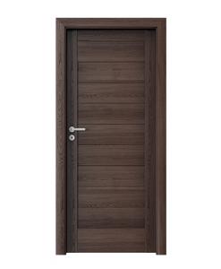 Двери Verte C0