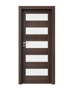 Двери Verte C5