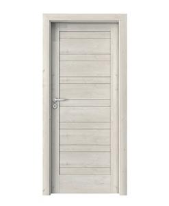 Двери Verte D0