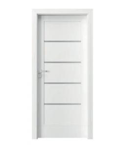 Межкомнатные двери Verte модель G4