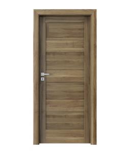 Двери Verte модель L0