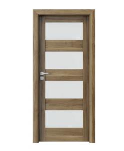 Двери Verte модель L4